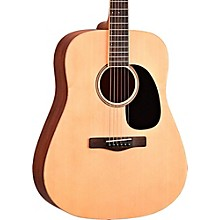Open Box Mitchell Element Series ME1 Dreadnought Acoustic Guitar