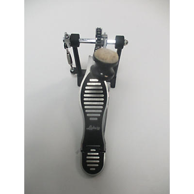 Ludwig Element Single Bass Drum Pedal
