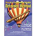 Trophy Elementary Recorder Method thumbnail