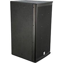 Elements 105X60RT Passive Weatherproof Outdoor Professional Speaker 15 in.