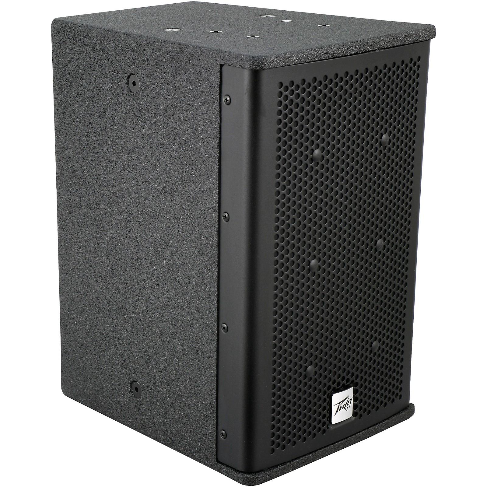 Peavey Elements 108C 8 in. Passive Weatherproof Loudspeaker