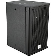 Peavey Elements 108C 8 in. Passive Weatherproof Loudspeaker