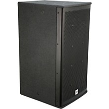 Peavey Elements 60X40RT Weatherproof Passive PA Speaker