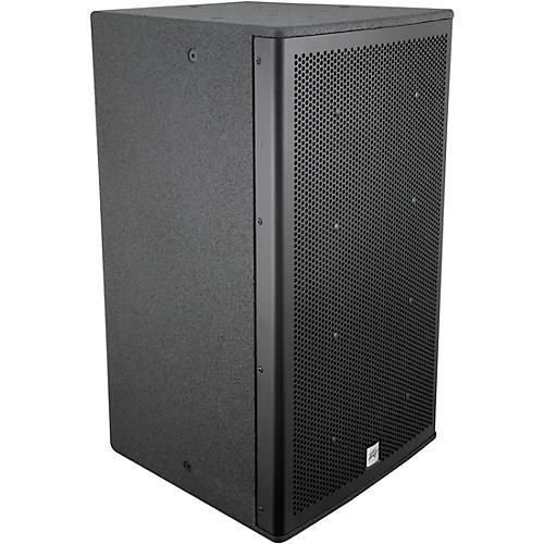 Peavey Elements 60X40RT Weatherproof Passive PA Speaker 15 in.
