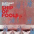 Alliance Elephant Stone - Ship Of Fools thumbnail