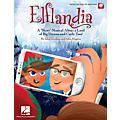 Hal Leonard Elflandia Performance/Accompaniment CD Composed by John Jacobson thumbnail