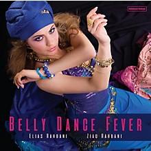 Elias Rahbani - Belly Dance Fever
