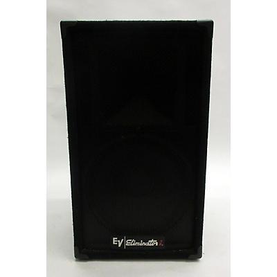 Electro-Voice Eliminator 15 Unpowered Speaker