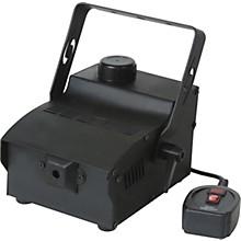 Eliminator Lighting Eliminator 400W Fog Machine
