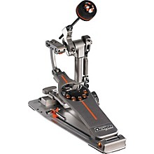 Open BoxPearl Eliminator Demon Drive Pedal