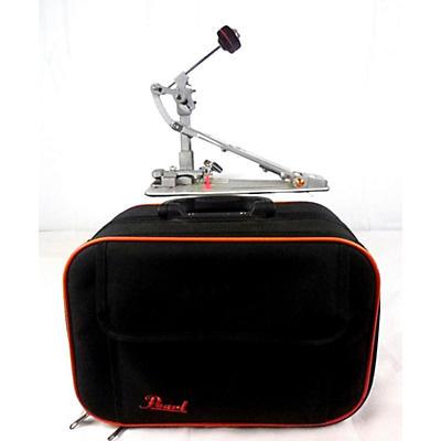 Pearl Eliminator Demon Drive Single Bass Drum Pedal
