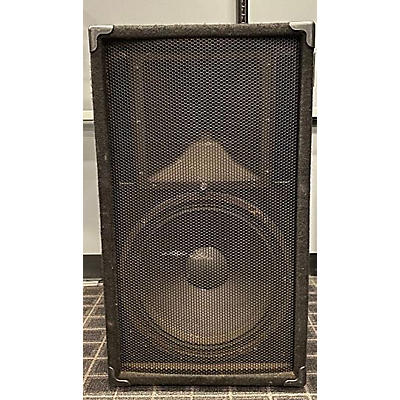 Electro-Voice Eliminator I Powered Monitor