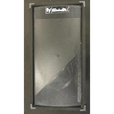 Electro-Voice Eliminator I Sub Unpowered Subwoofer