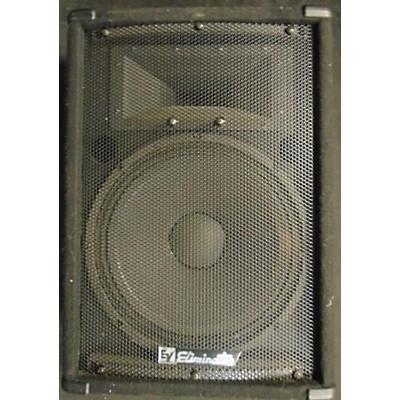 Electro-Voice Eliminator Monitor (pair) Unpowered Monitor