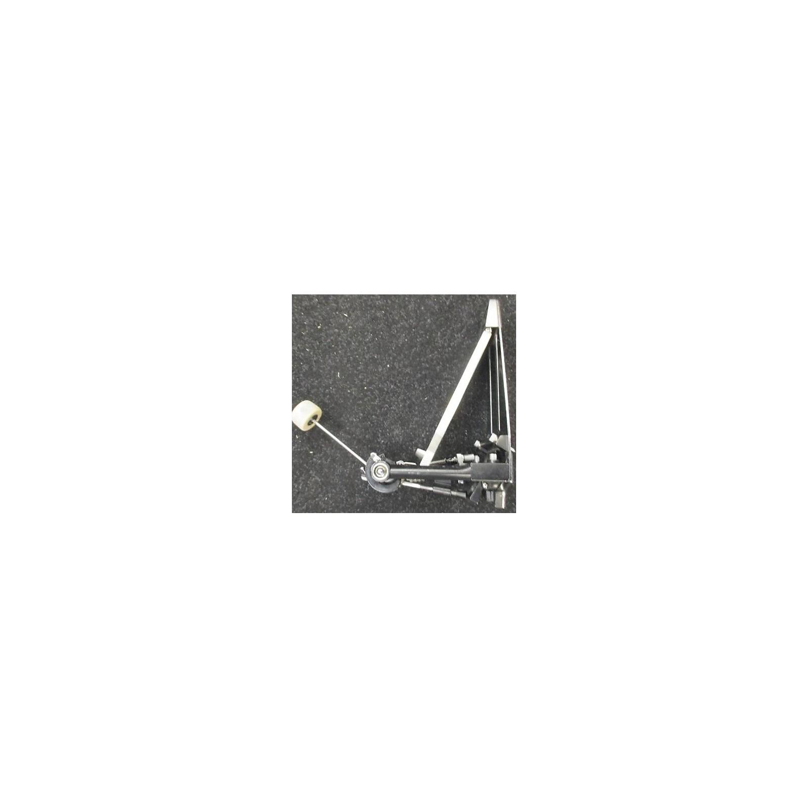 Pearl Eliminator P950 Single Bass Drum Pedal