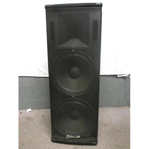 Electro-Voice Eliminator Unpowered Speaker