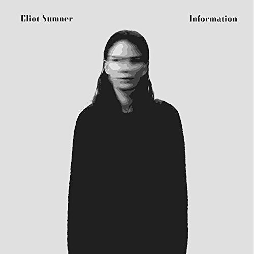 Alliance Eliot Sumner - Information: Limited