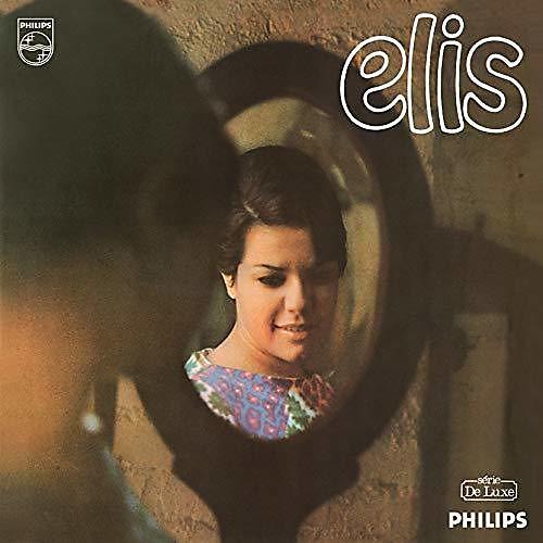 Alliance Elis Regina - Elis