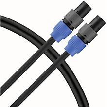 Open BoxLivewire Elite 12g Speakon-Speakon 2-Pole Speaker Cable