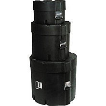Open Box Protechtor Cases Elite Air Bass Drum Case