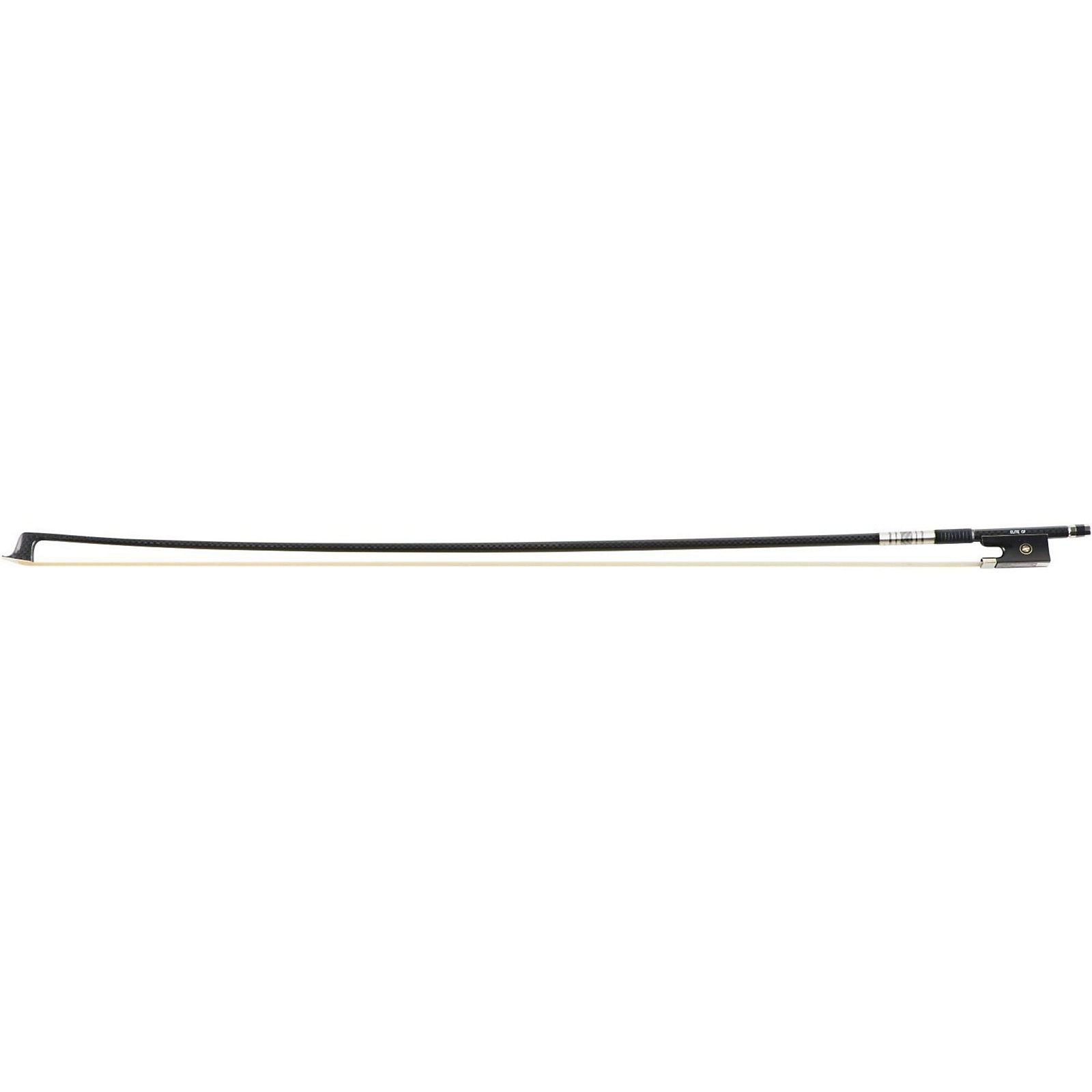 Arcolla Elite Carbon Fiber Violin Bow