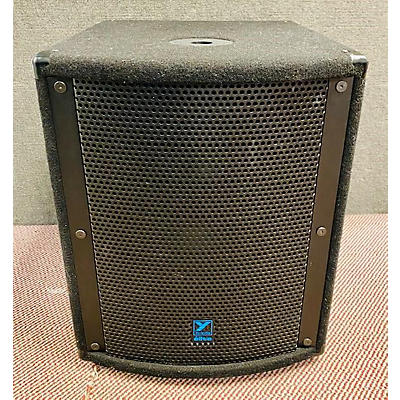 Yorkville Elite LS720P Powered Subwoofer