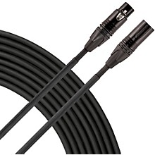 Livewire Elite Quad XLR Microphone Cable