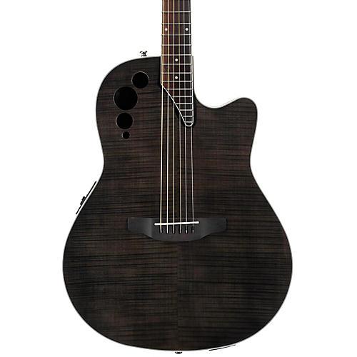 Applause Elite Series AE44IIP Acoustic-Electric Guitar
