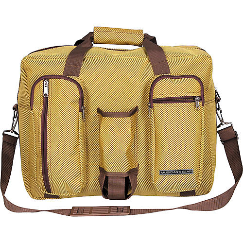 Musician S Gear Elite Series Bag