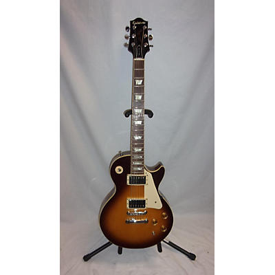 Epiphone Elitist Solid Body Electric Guitar