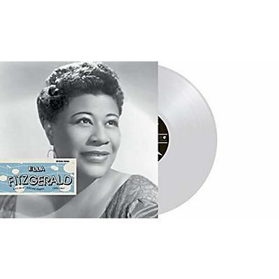 Ella Fitzgerald - Let's Do It: Selected Singles 1956-1957