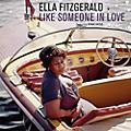 Alliance Ella Fitzgerald - Like Someone In Love thumbnail