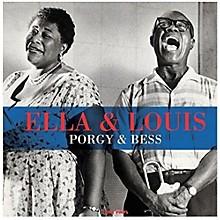 Ella & Louis - Porgy & Bess