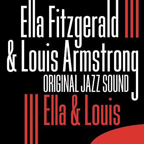 Alliance Ella & Louis