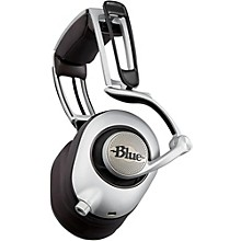 Open Box BLUE Ella Planar Magnetic Headphone