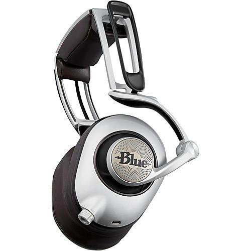 BLUE Ella Planar Magnetic Headphone Condition 2 - Blemished Regular 194744050473
