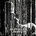 Alliance Ellen Allien - Landing Xx thumbnail