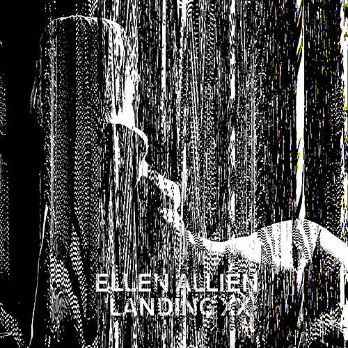 Alliance Ellen Allien - Landing Xx