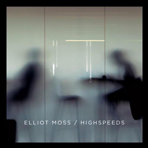 Alliance Elliot Moss - Highspeeds