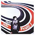 Universal Music Group Elliott Smith - Figure 8 [Vinyl 2LP] thumbnail