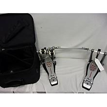 Pearl Elminator P-2052 Double Bass Drum Pedal