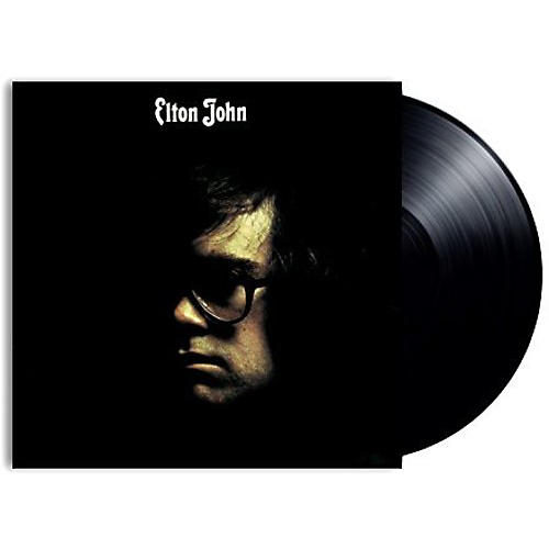 Alliance Elton John - Elton John