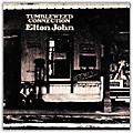 Universal Music Group Elton John - Tumbleweed Connection [LP] thumbnail