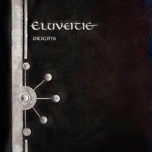 Alliance Eluveitie - Origins