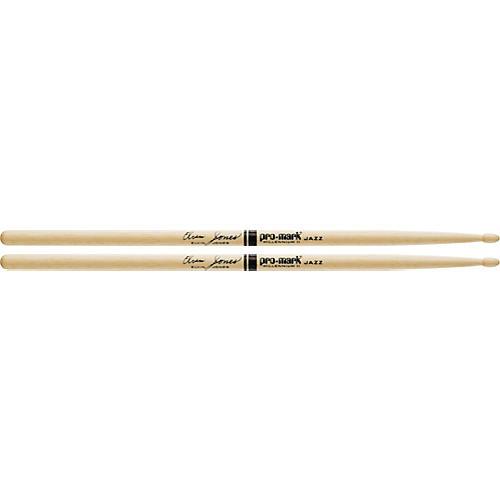 Promark Elvin Jones Autograph Series Drum Sticks
