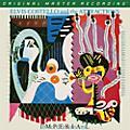 Alliance Elvis Costello - Imperial Bedroom thumbnail