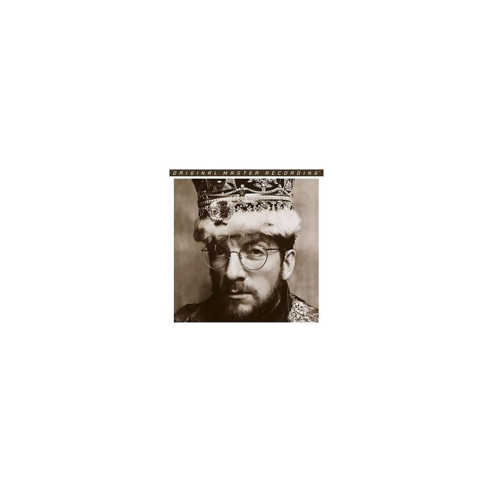 Alliance Elvis Costello - King of America