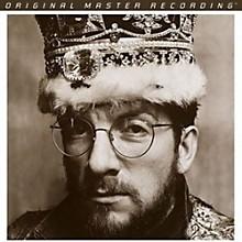 Elvis Costello - King of America