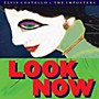 Alliance Elvis Costello & The Imposters - Look Now