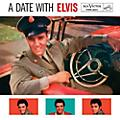 Alliance Elvis Presley - A Date With Elvis [Limited Anniversary Edition] thumbnail